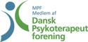 psykoterapeutforeningen.dk